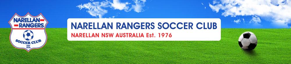 Narellan Rangers