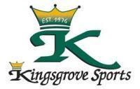 Kingsgrove Sports