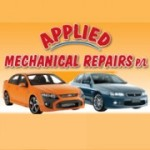 Applied Mechanical Repairs
