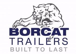 Borcat Logo Large - JPEG