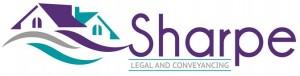 sharpe legal