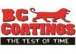 BC Coating
