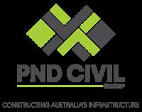 PND Civil