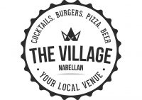 The Village – Narellan