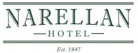 Narellan Hotel