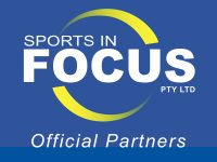 Sports In Focus