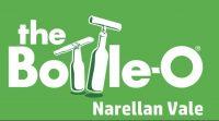 Bottle O Narellan Vale