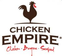Chicken Empire