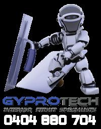 Gyrotech